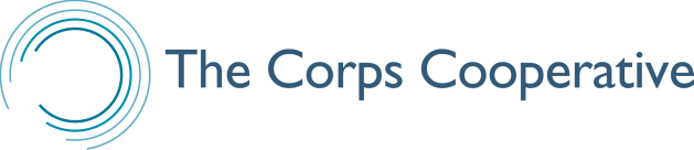 The Corps Cooperative